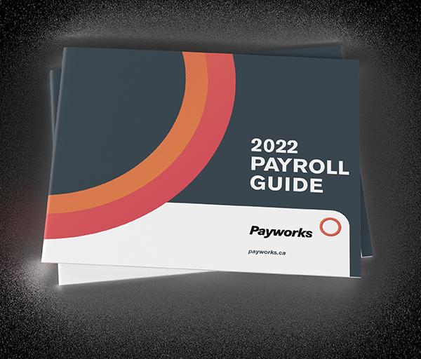 PayrollGuide_3DCover_EN_PR1