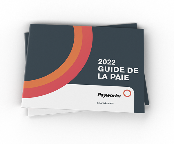 PayrollGuide_3DCover_FR_PR1