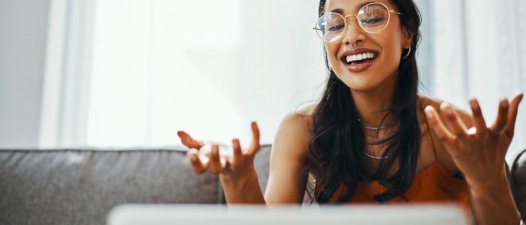 Three professional development strategies to retain good employees